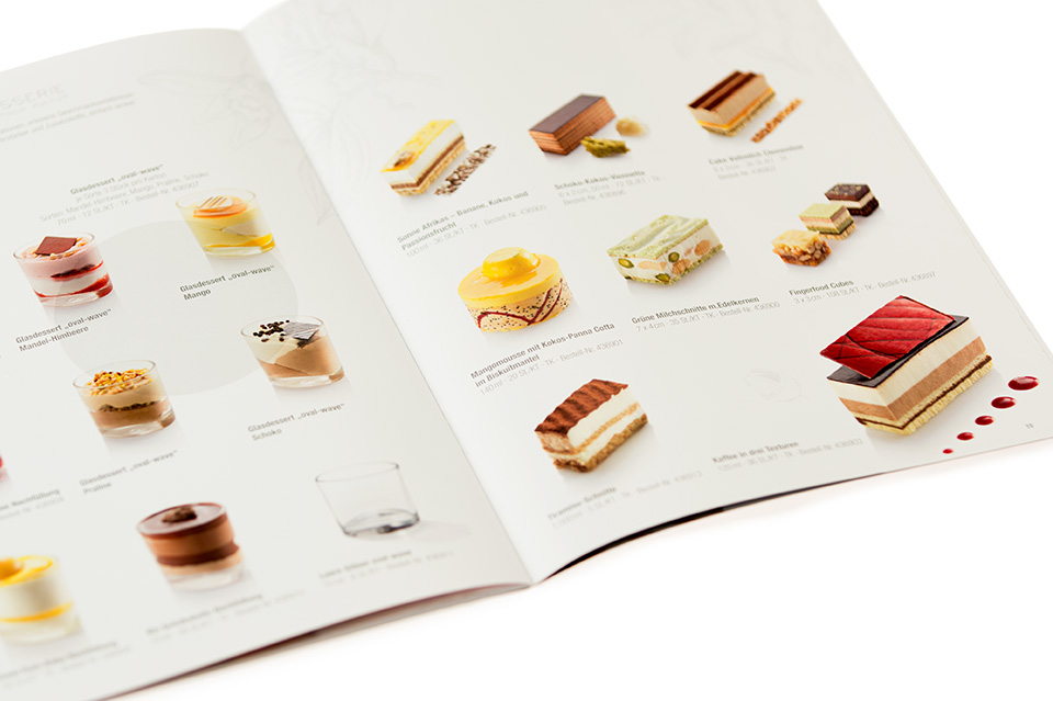 Gilde_Food-Katalog_Desserts