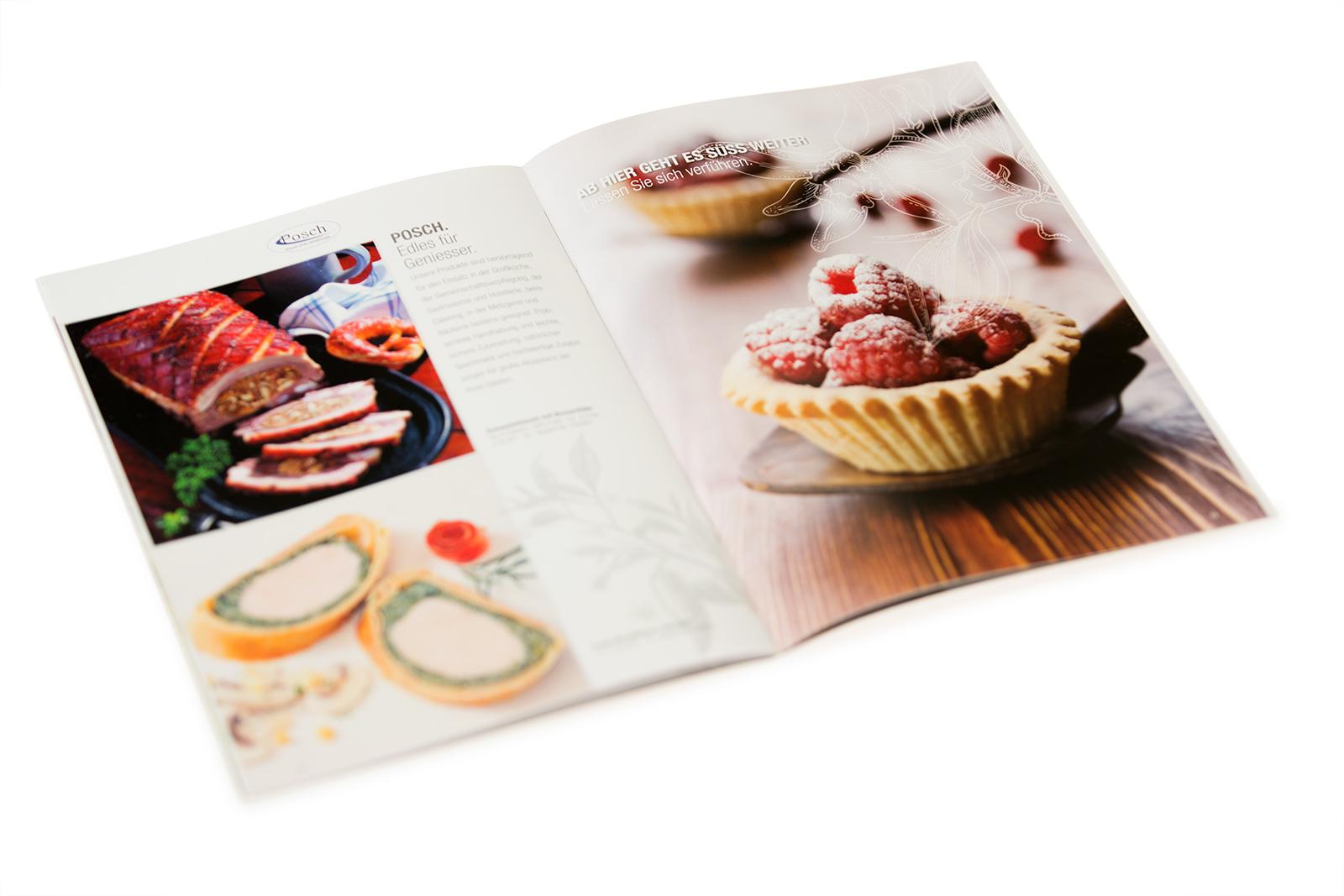Gilde_Food-Katalog_Pasteten