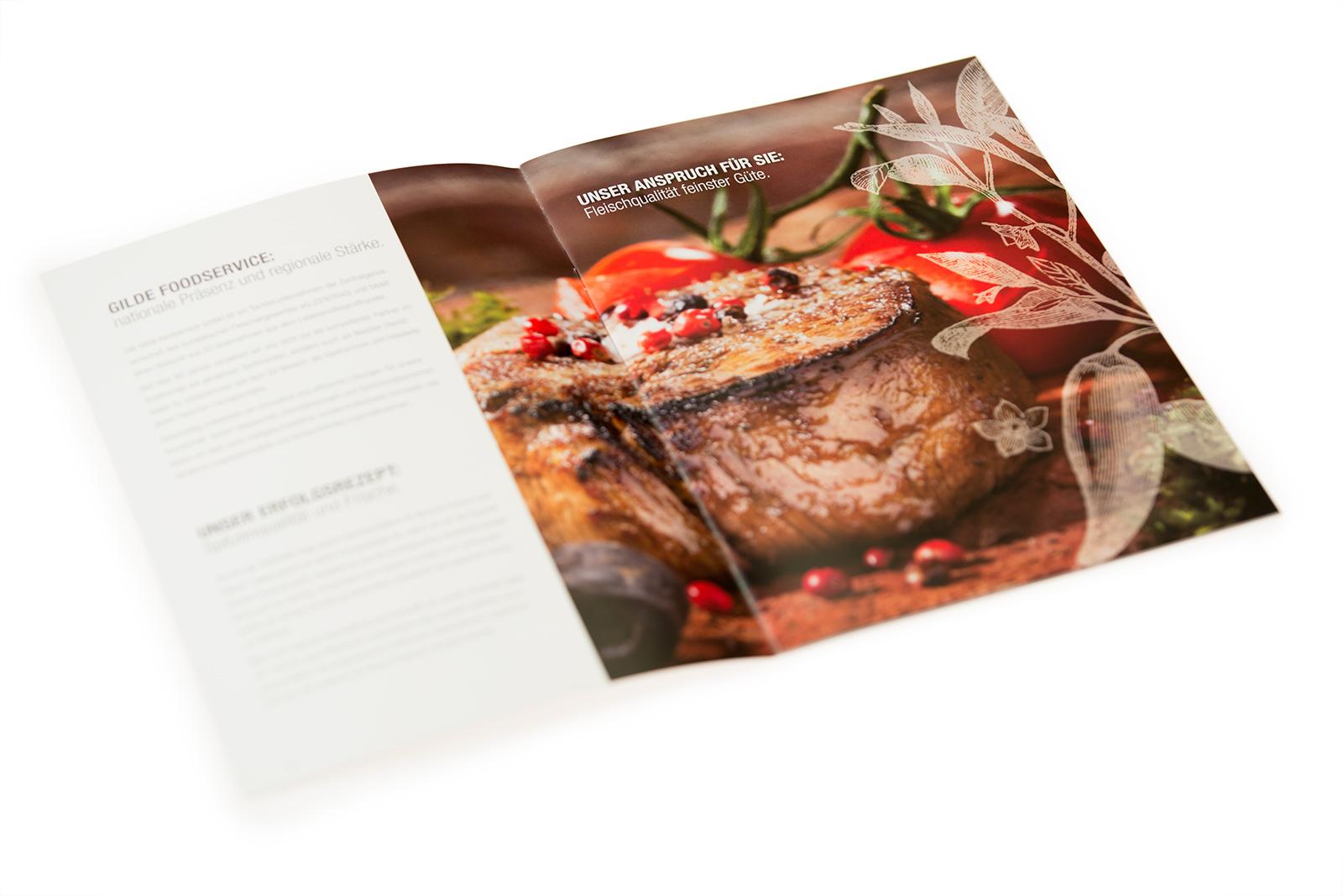 Gilde_Food-Katalog_Fleischsortiment
