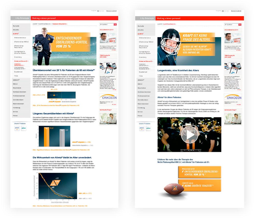 Pharma-Kampagne_website