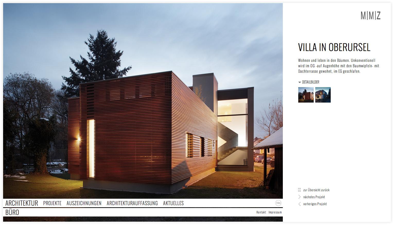 Architekten_Internetpräsenz_MMZ_Projektdetails_2