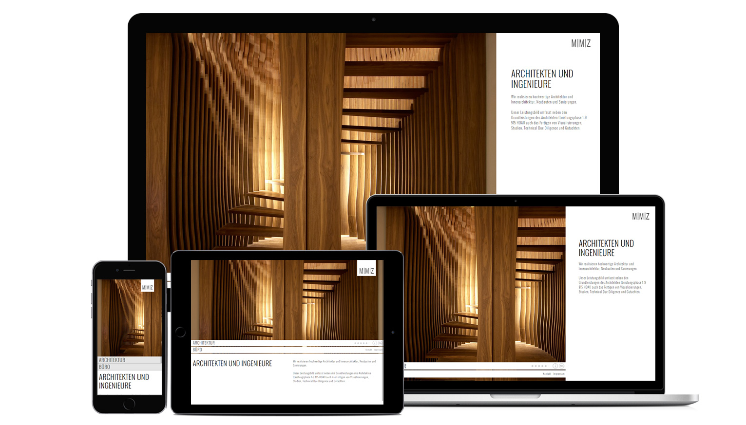 mmz_responsive_device_gallery