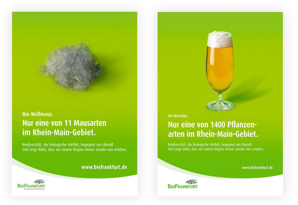 Kampagne-Biodiversitaet-BioFrankfurt
