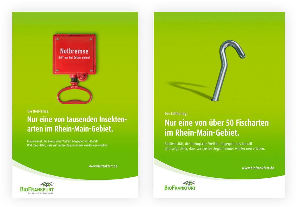 Anzeigen-Biodiversität-BioFrankfurt