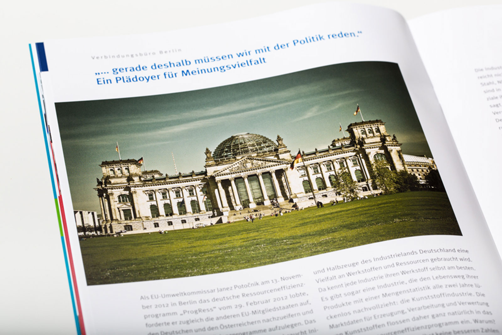 PlasticsEurope_Geschaeftsbericht_5