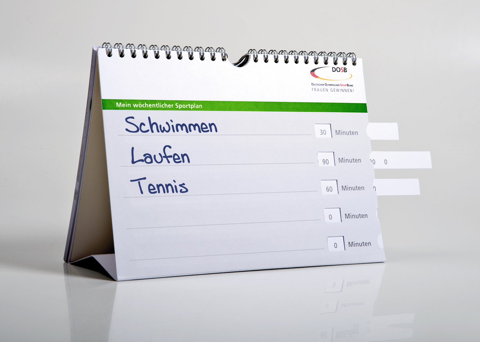 mitmach_kalender_deutscher_olympischer_sportbund