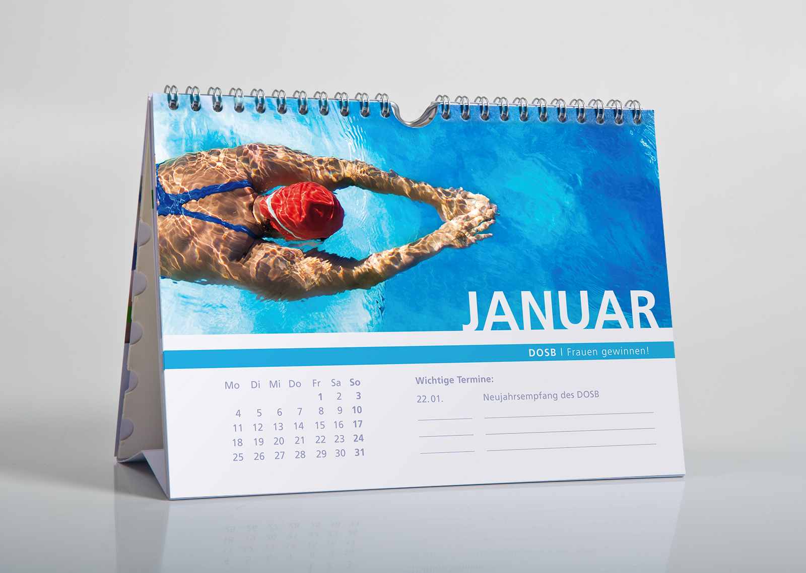 mitmach_kalender_deutscher_olympischer_sportbund_2