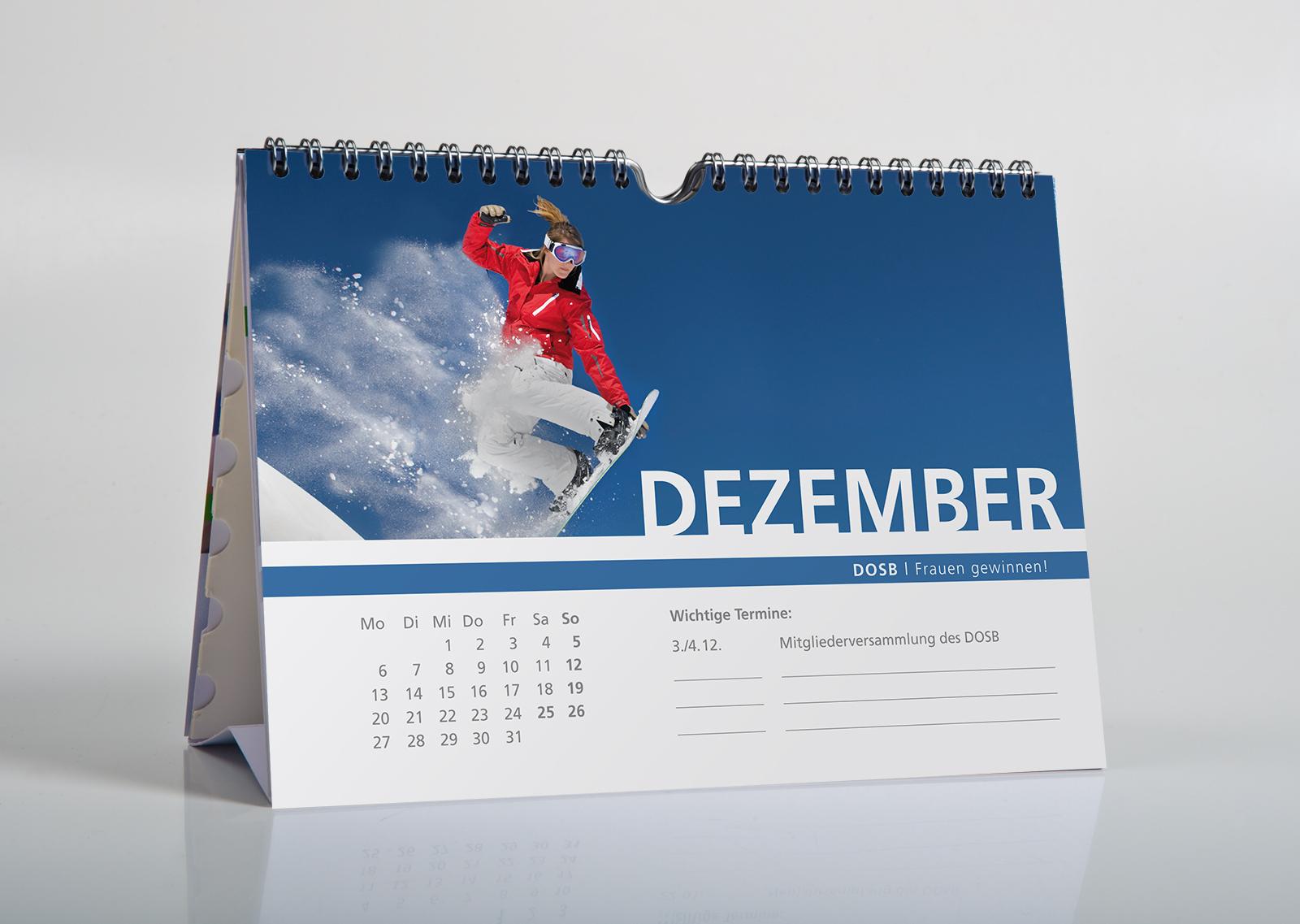 mitmach_kalender_deutscher_olympischer_sportbund_3