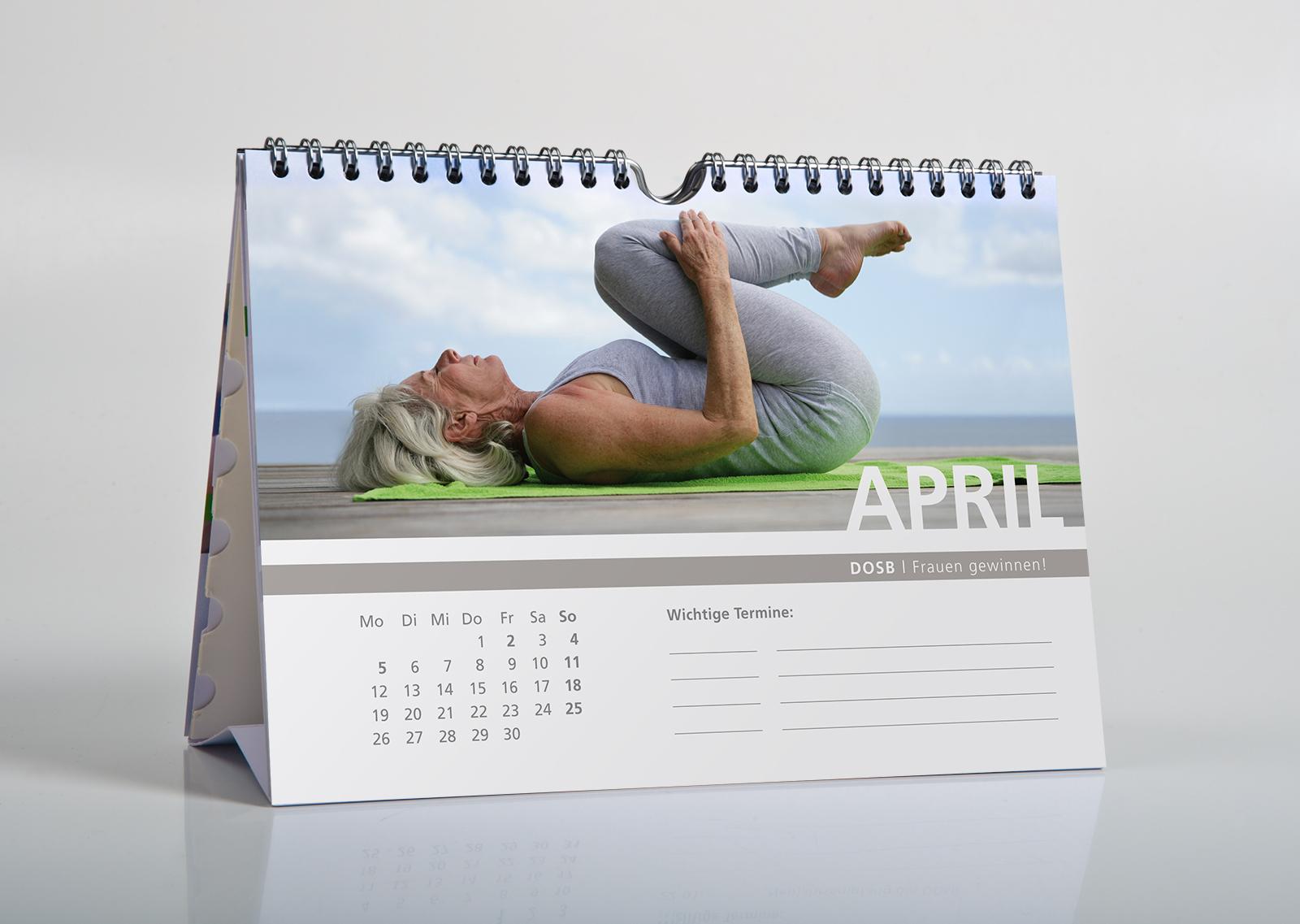 mitmach_kalender_deutscher_olympischer_sportbund_4