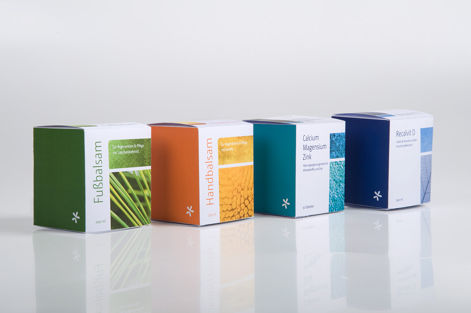 OTC-Verpackungsdesign_duomedica_Nahrungsergänzung