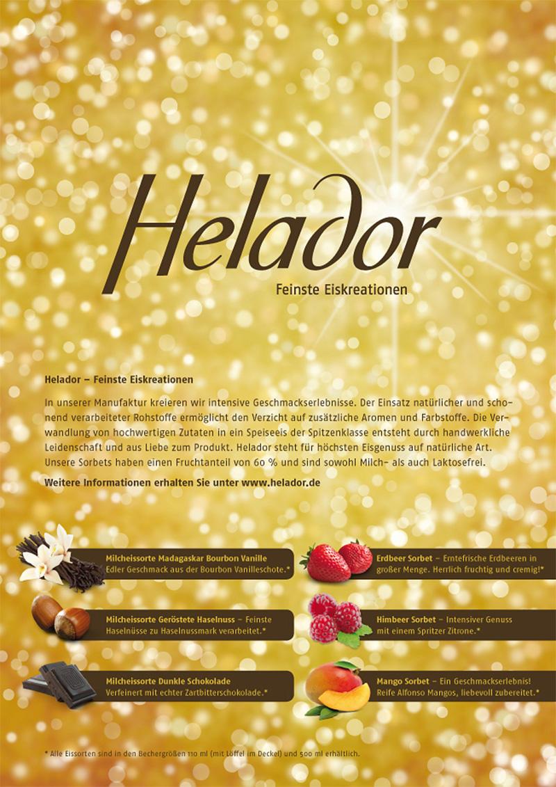 helador_content_03