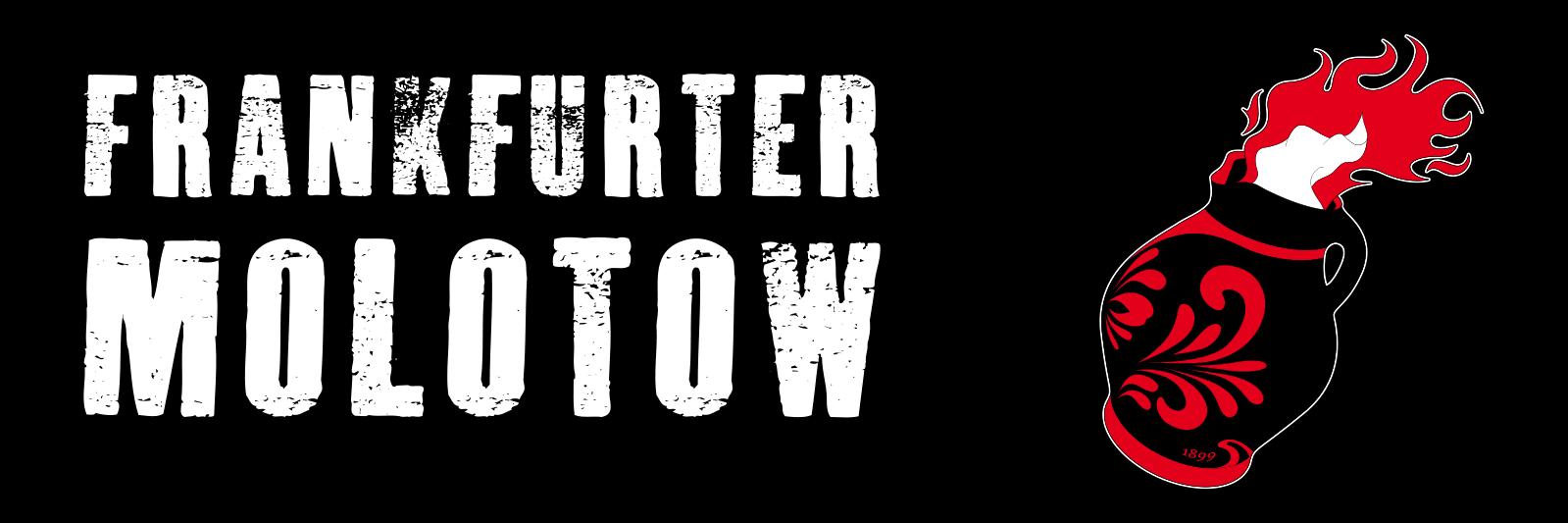 molotow_banner-1