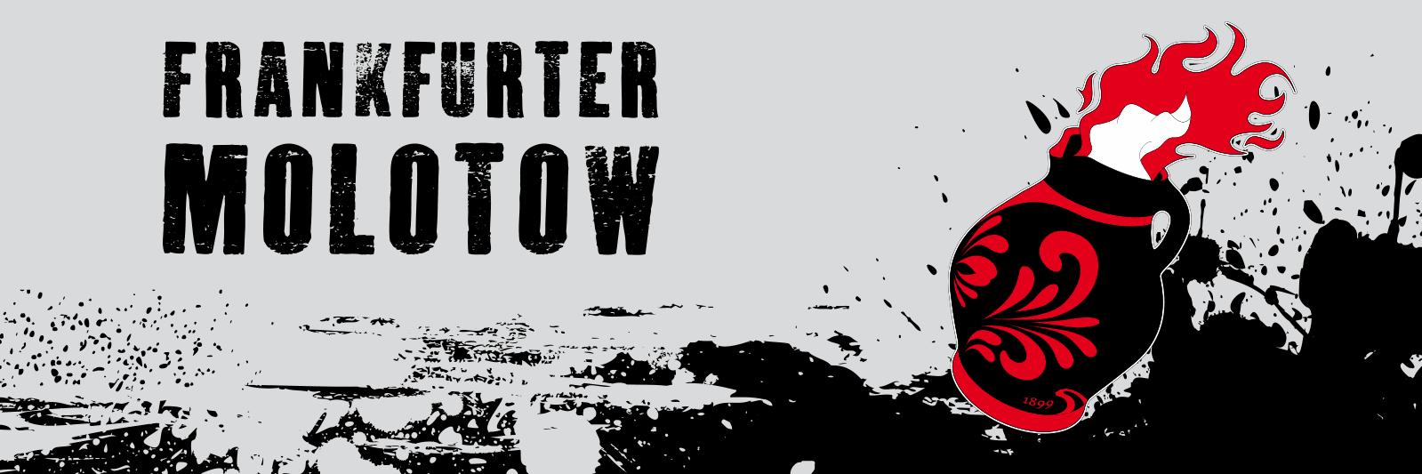 molotow_banner-2