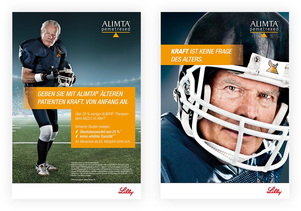 Pharma-Kampagne_Anzeige