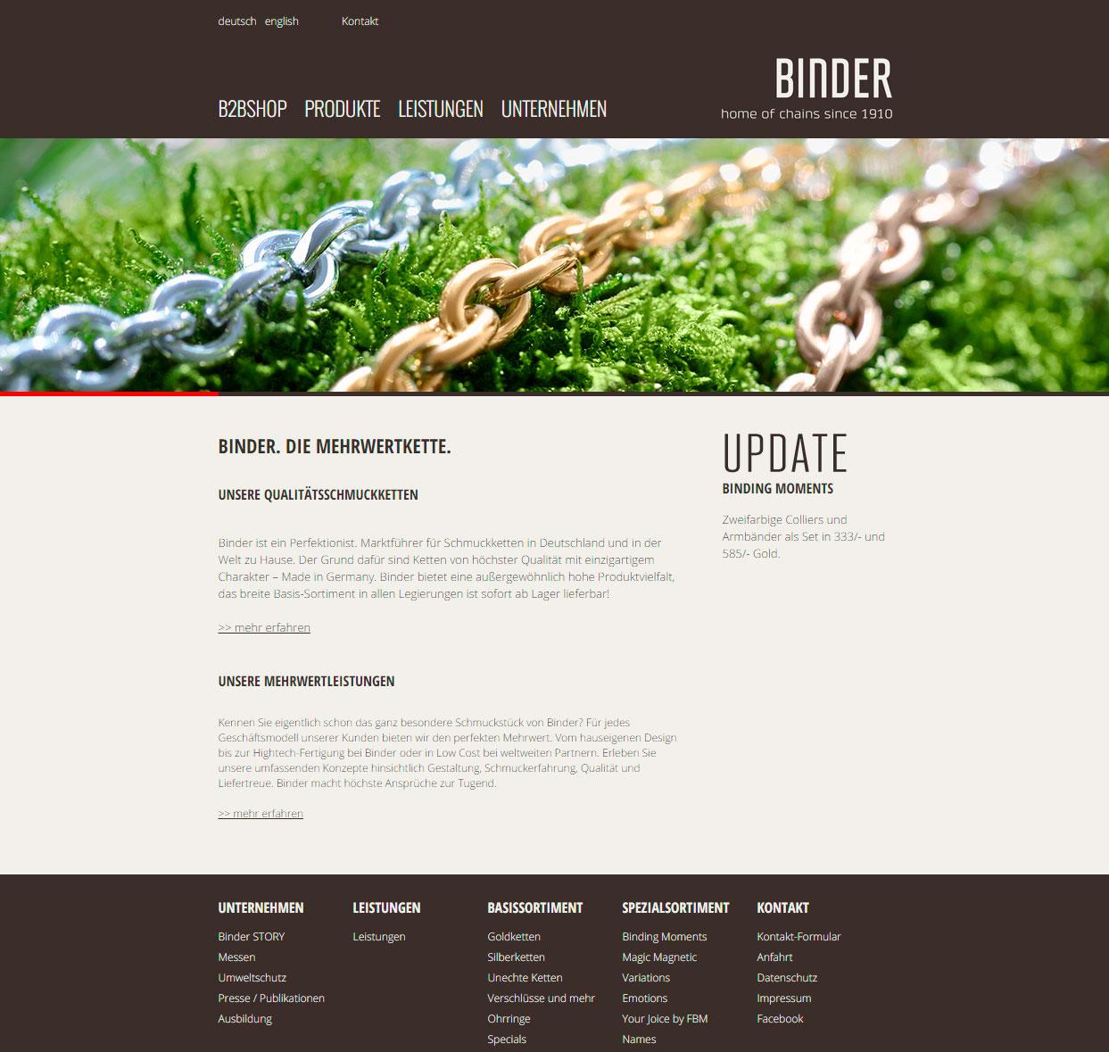 Schmuck_Markenentwicklung_FBM_Binder_Website_content