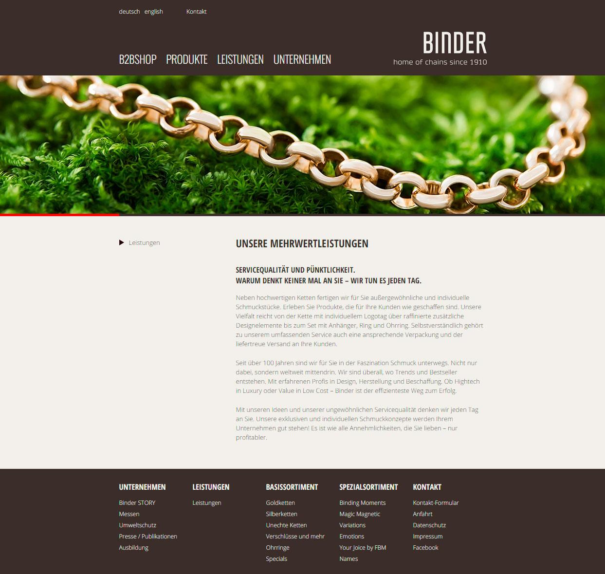 Schmuck_Markenentwicklung_FBM_Binder_Website_content2