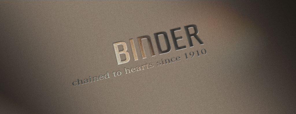 logo_binder_mockup