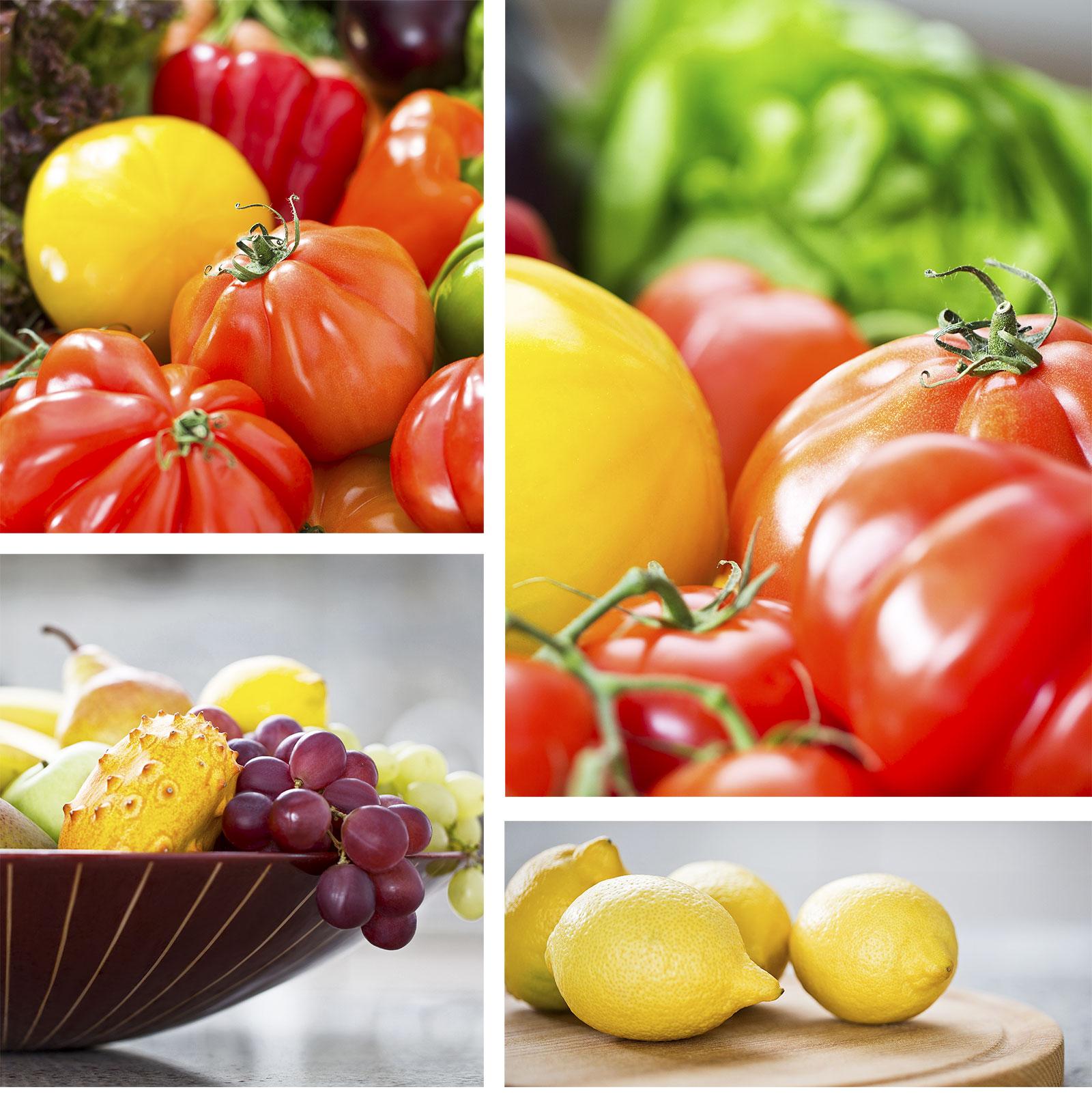 Food Fotografie Abbott Vascular optimale Ernährung 01