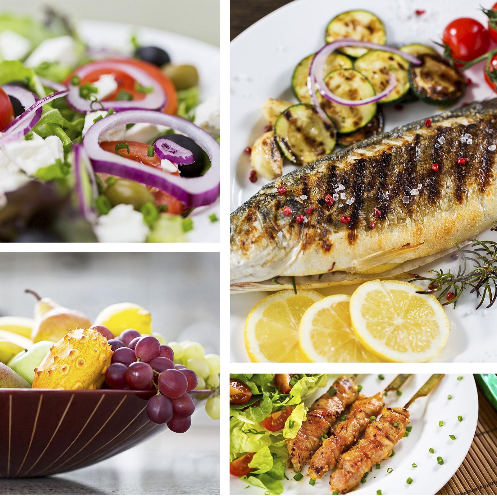 Food Fotografie Abbott Vascular optimale Ernährung 04