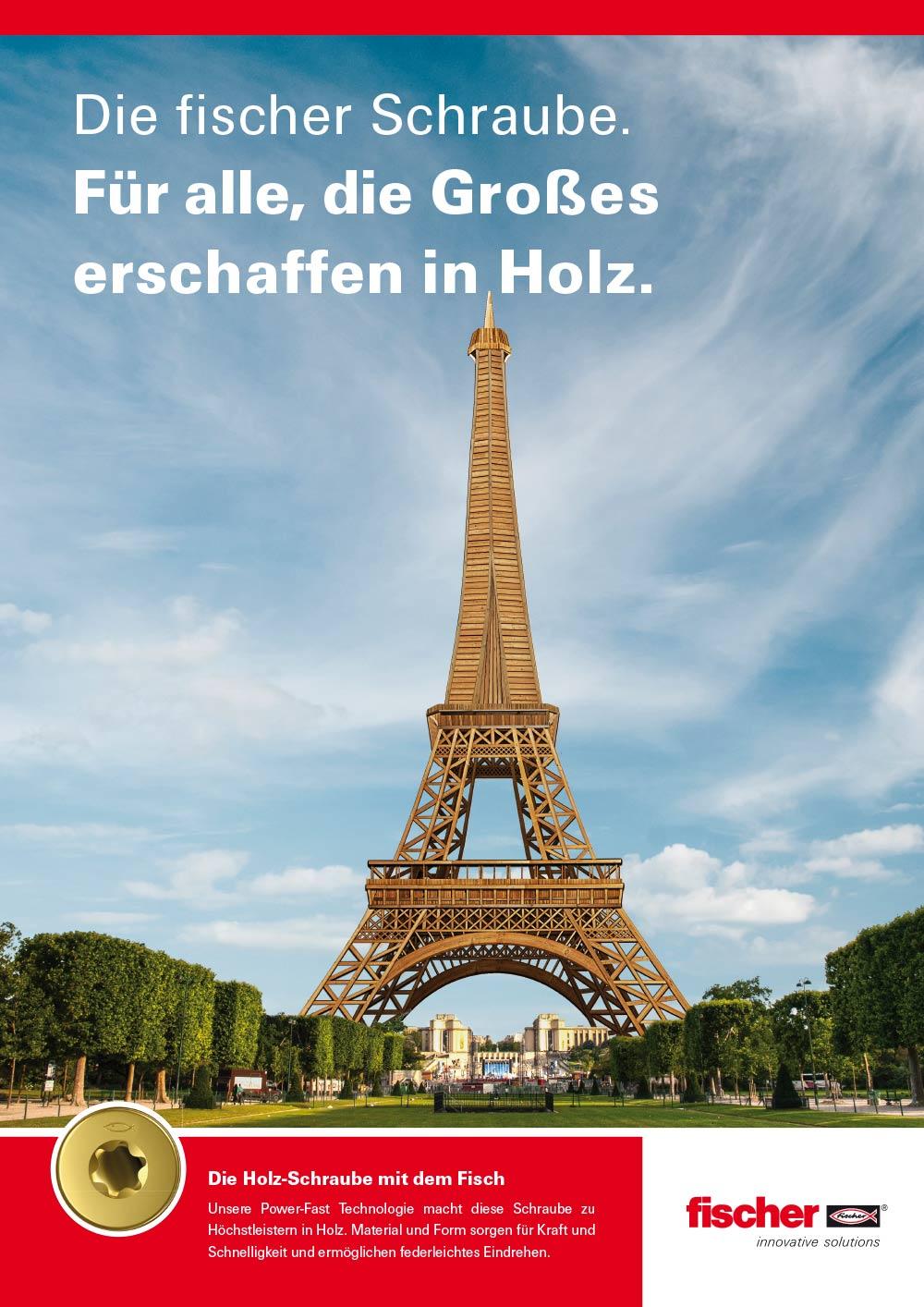 fischer_Holz_Schrauben_Anzeige_eiffelturm
