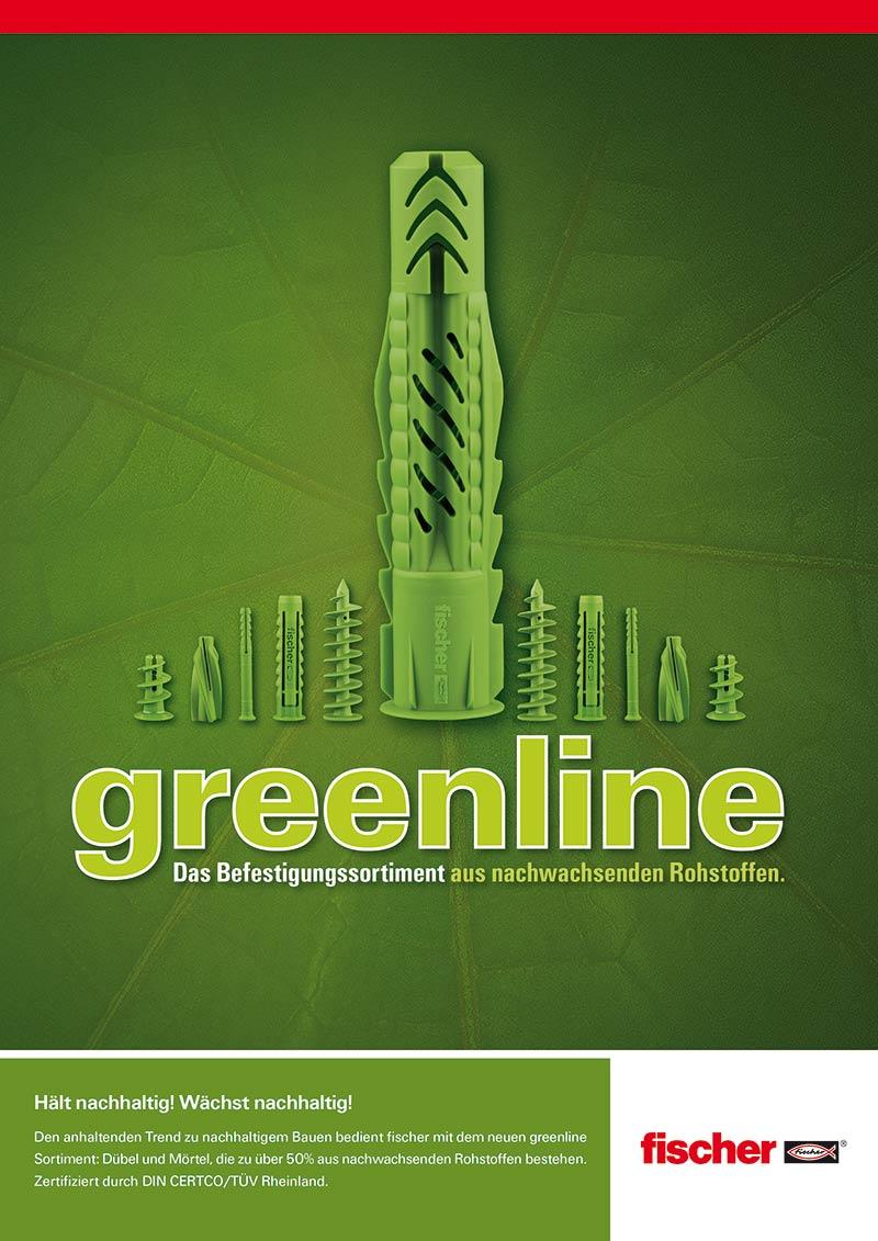 greenline_Anzeige