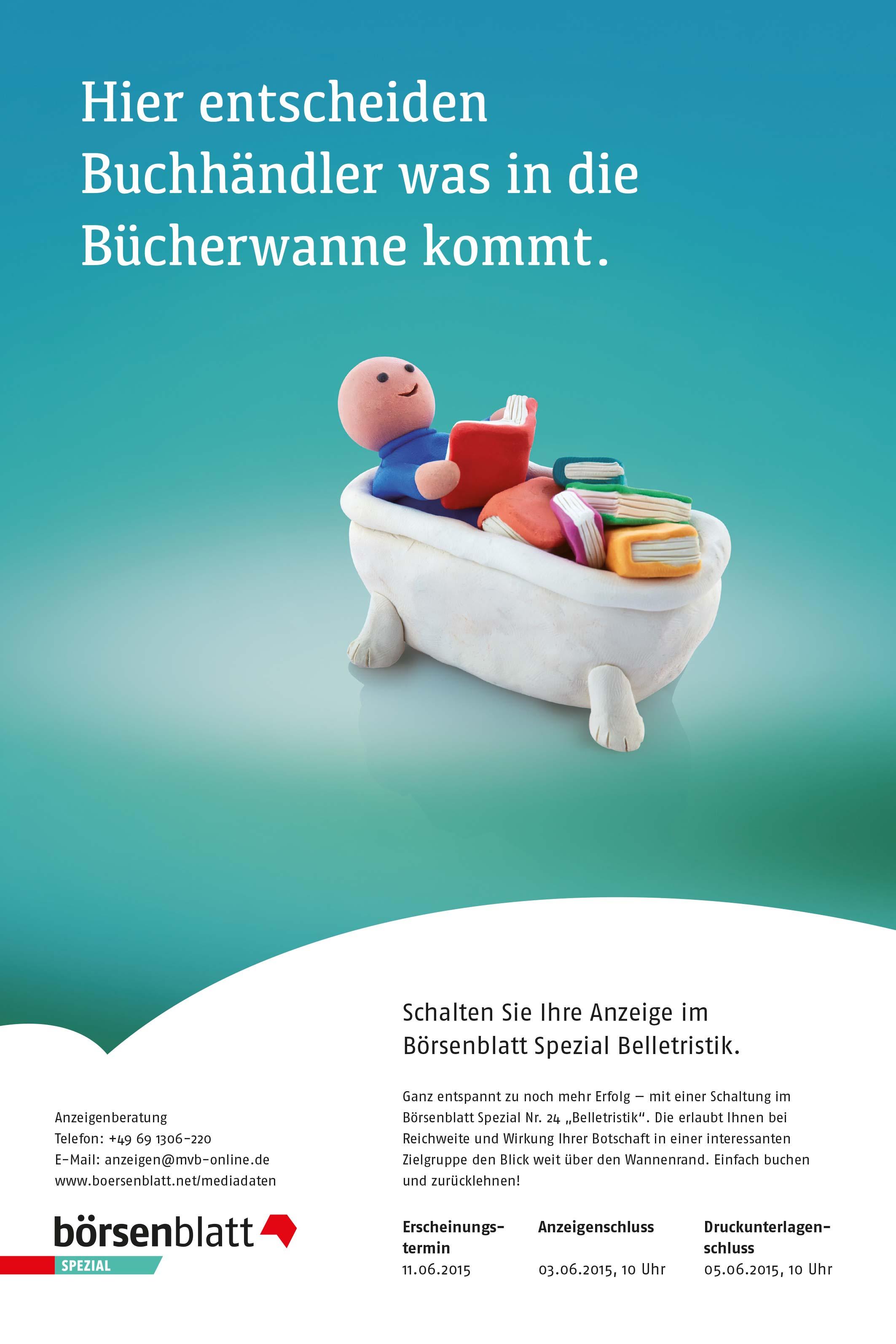 Anzeigenserie_Knetfiguren_Börsenblatt_Spezial_Sachbuch_Belletristik