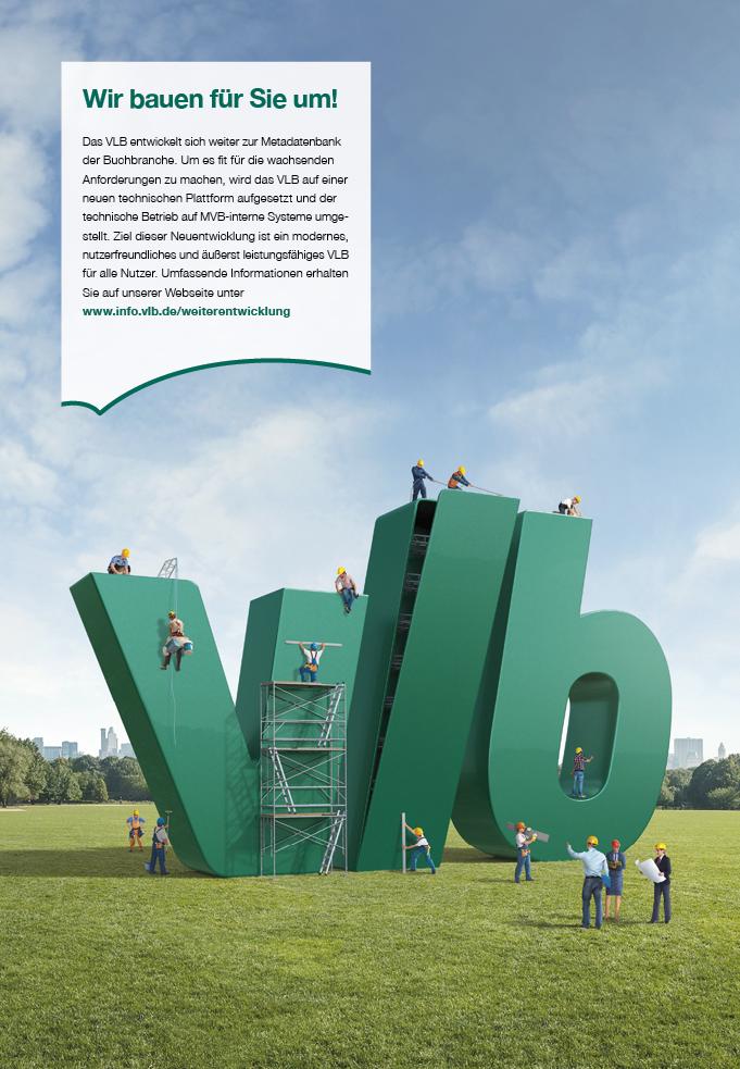 VLB_Anzeige_mit_neuem_Logo_Visual