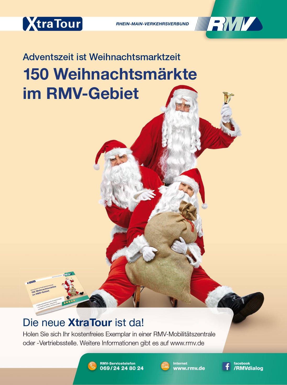 ÖPNV_Broschüre_rmv_xtratour_anzeigen