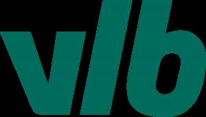 VLB_Logo_Entwicklung