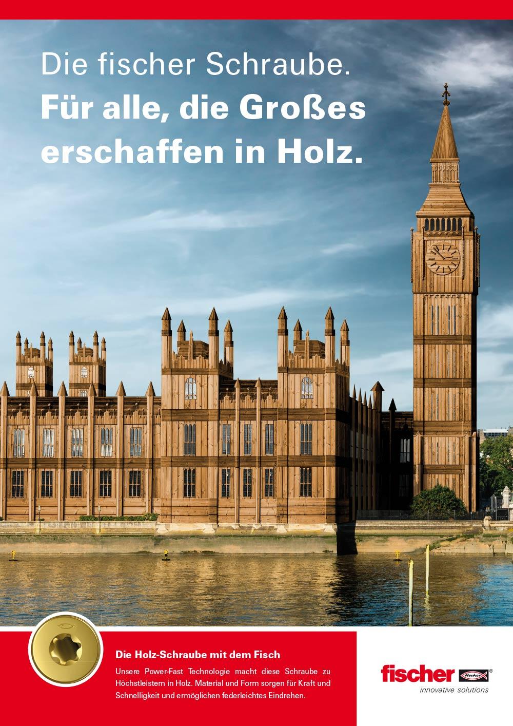 fischer_Holz_Schrauben_Anzeige_Big_Ben
