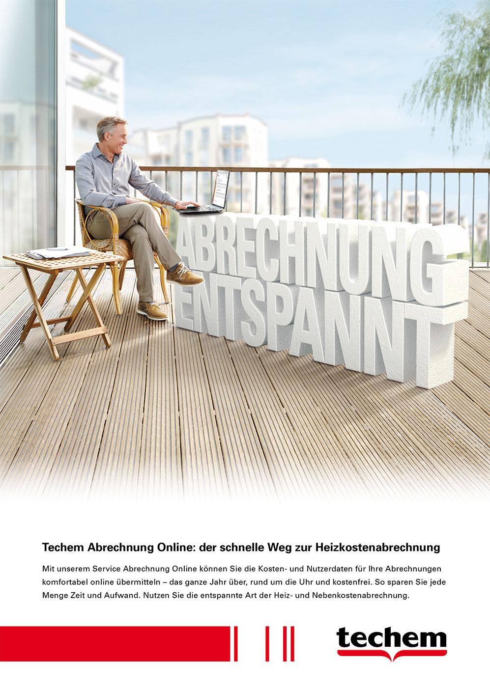 Anzeigenkampagne_Techem_Abrechnung