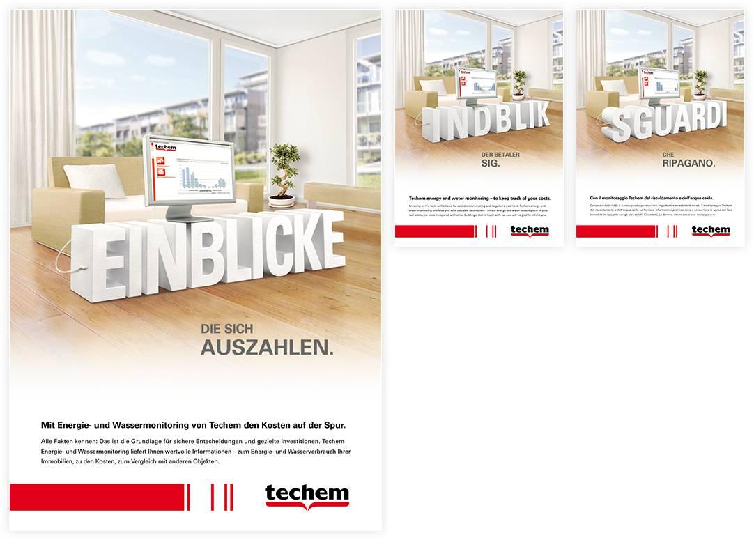 Anzeigenkampagne_Techem_international