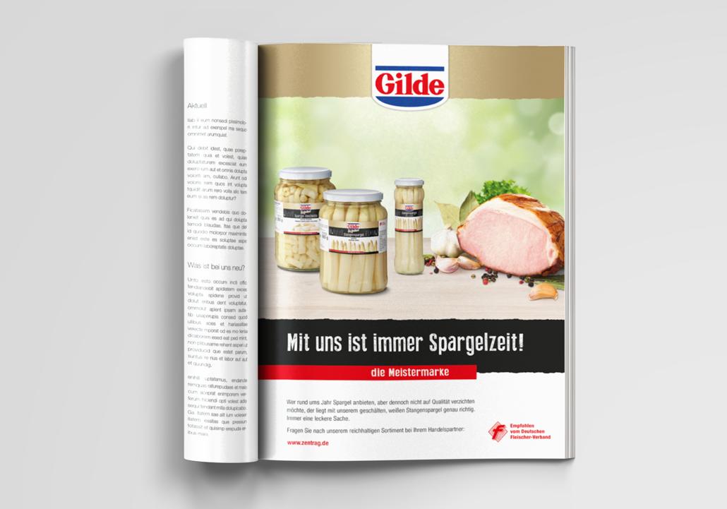 gilde_anzeige