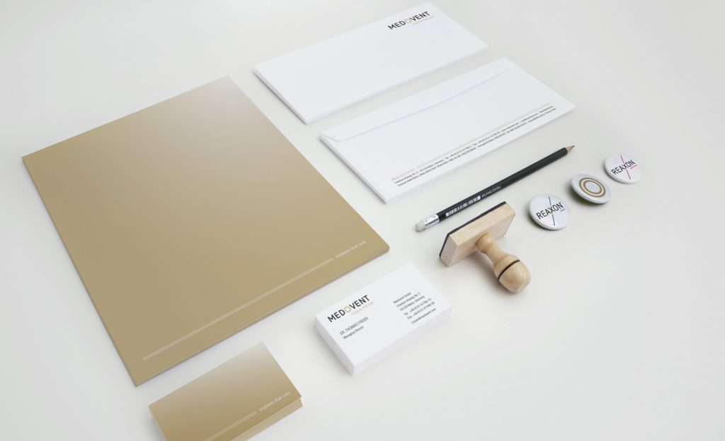 Stationery_Mockup_medovent_angeschnitten