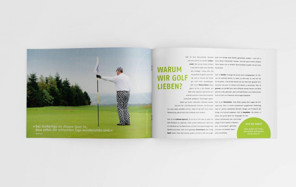 clubfrei_golfen_1