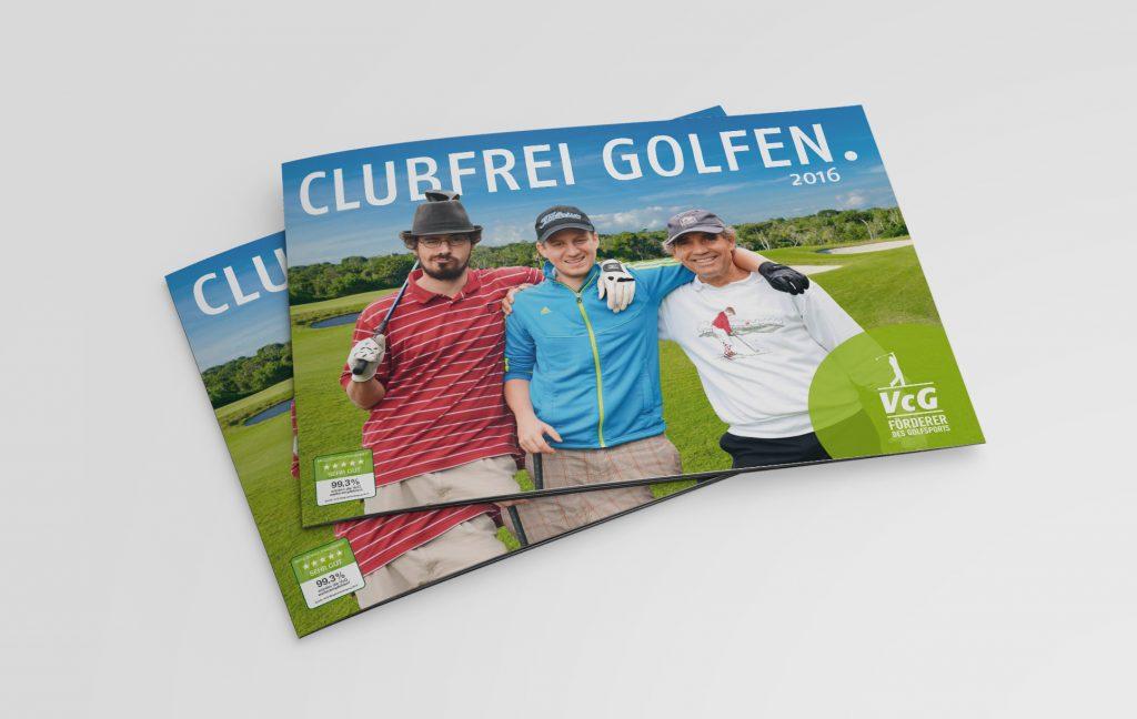 clubfrei_golfen_titel_02